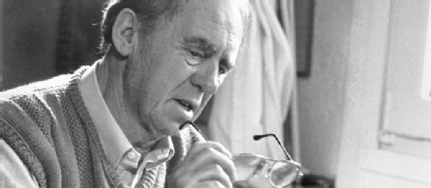 Heinrich Böll (1917-1985)