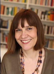 Sabine Göttel - zwei